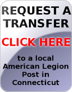 Request a transfer to a local post.